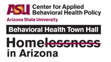 Home | Center for Applied Behavioral Health Policy