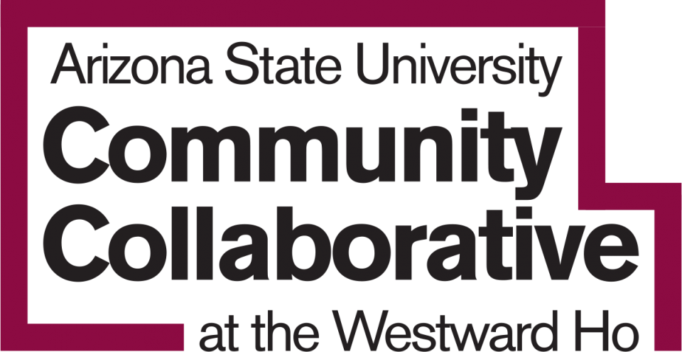 Community Collaborative Logo