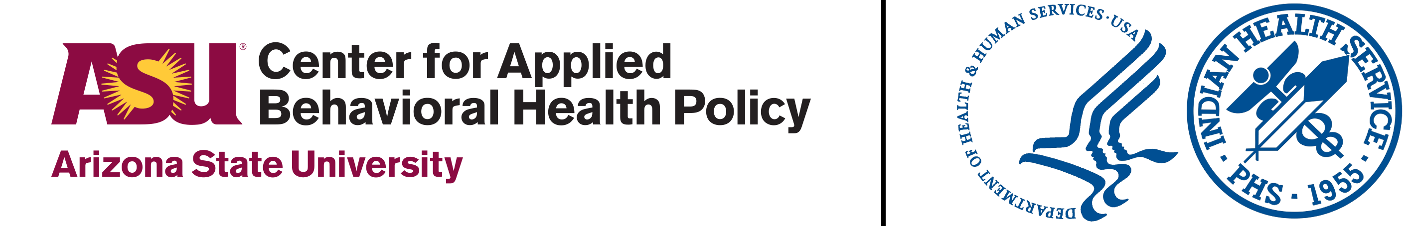 Center for Applied Behavioural Health policy